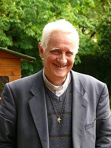 Père Arthur