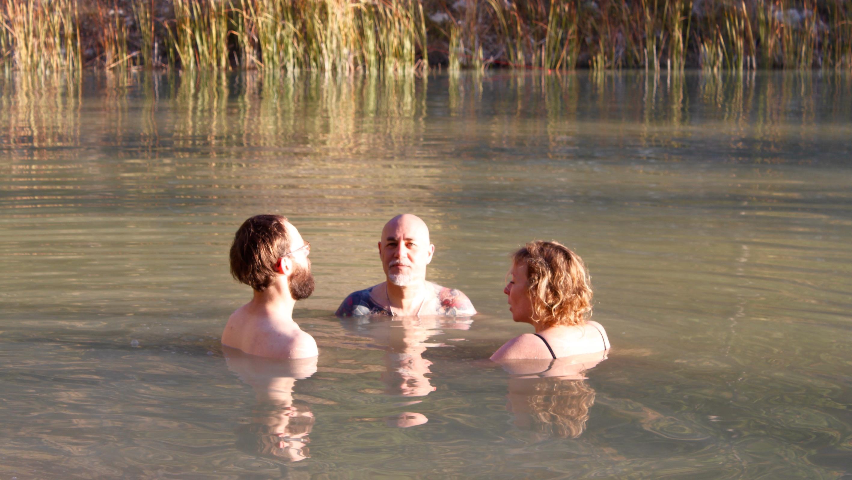 baignade-eau-froide-systema